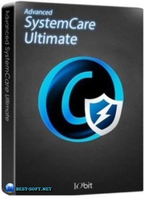 Download advanced systemcare ultimate 11 + serial torrent grátis.