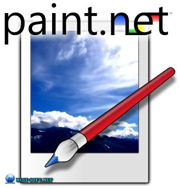 Paint.NET 4.0.21 Final Portable by flaner