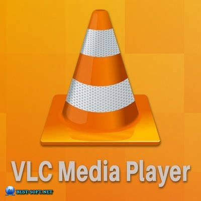 VLC Media Player 3.0.1 + Portable