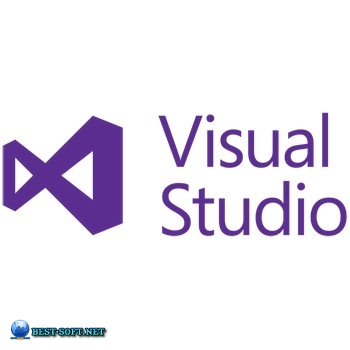 Microsoft Visual Studio 2017 Enterprise 15.5.7 (Offline Cache, Unofficial)