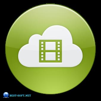 4K Video Downloader 4.4.5.2285 RePack (Portable) by ZVSRus