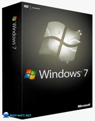 Windows 7 x64-x86 5in1 WPI & USB 3.0 + M.2 NVMe by AG Май 2021
